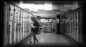 Video: Dice Raw - Somebody Loves You (feat. Raheem DeVaughn)